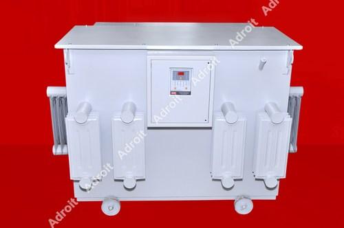 Stabilizer Manufacturer