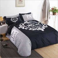 Customized Cotton Bedsheet