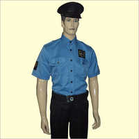 Security Staff Uniform