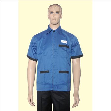 Utility Uniform