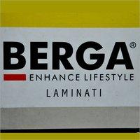 Berga Acrylic Laminate Sheet