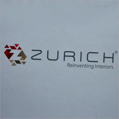 Zurich Acrylic