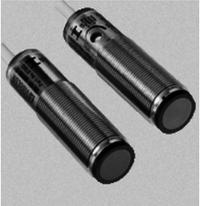 PEPPERL FUCHS OBE10M-18GM60-SE5 Thru-Beam Sensor