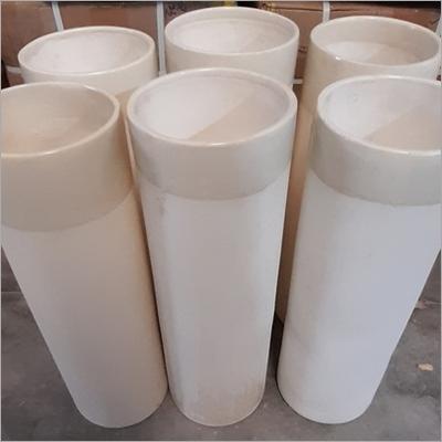 Porous Pot