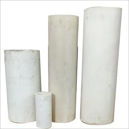 Ceramic Pot