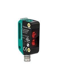 PEPPERL FUCHS OBT300-R100-2E3P-IO-L Triangulation sensor