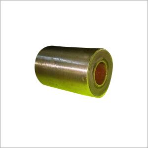 Rubber to Metal Bonded Antivibrator