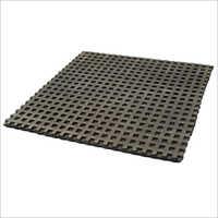Anti Vibration Rubber Pad