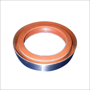 Rubber Ring Oil Seal