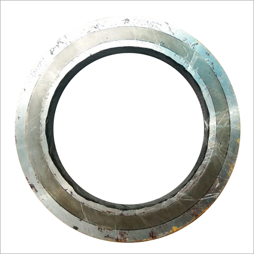 Carbide Cutting Ring