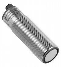 PEPPERL FUCHS UB2000-30GM-E2-V15 Ultrasonic sensor