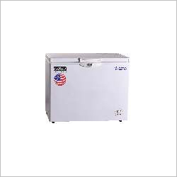 Celfrost Freezer & Coolers