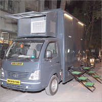 Portable Washroom Rental Services
