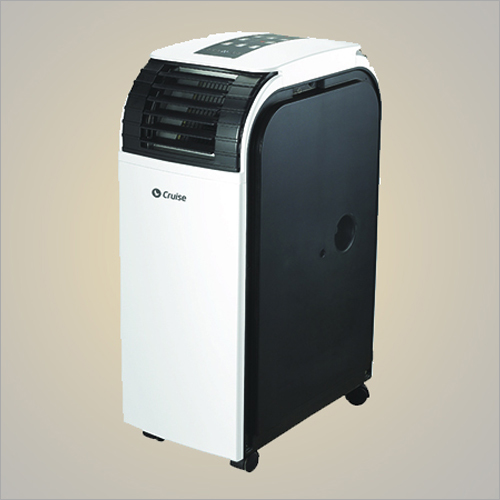 Portable Air Conditioner Rental Services