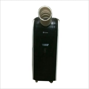 1 Ton Portable Air Conditioner on Rental Basis