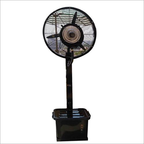 26 Inch Mist Fan