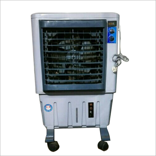 75 Ltr Air Cooler