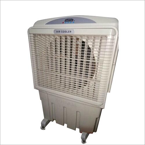 100 Ltr Air Cooler