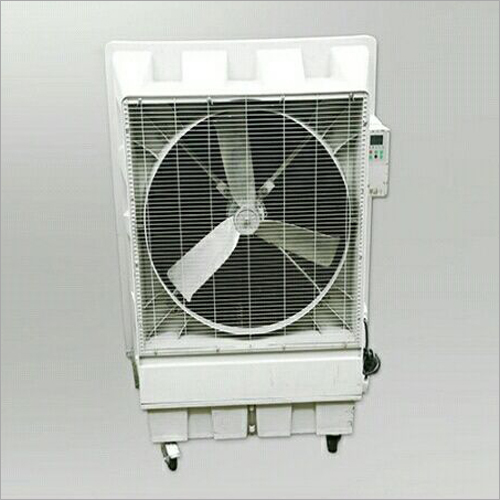 Air Cooler Rental Services