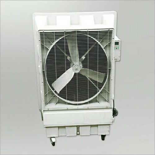120 Ltr Air Cooler on Rental Services