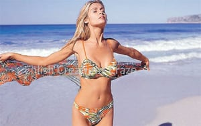 Buy Women Beachwear