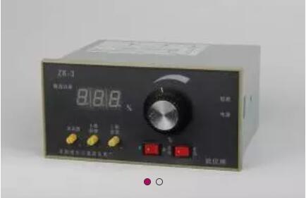 ZK Type SCR Voltage Regulator Controller
