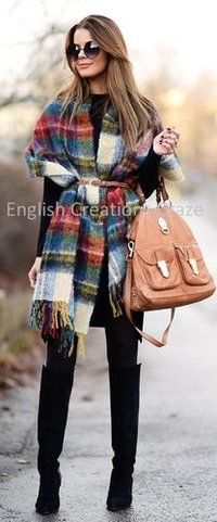 poncho for women manufacturer