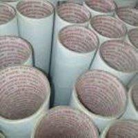 Adhesive Tape Paper Core Tube