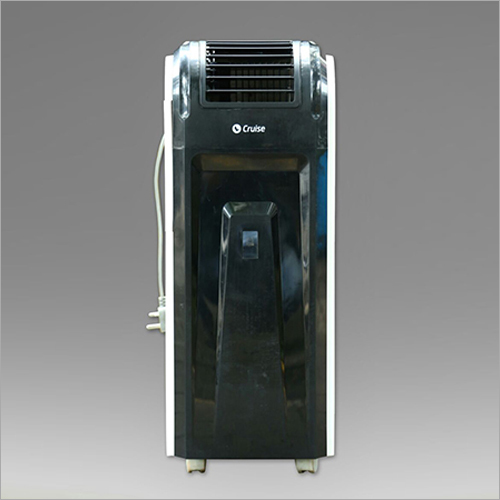 Cruise Portable Air Conditioner Rental Services
