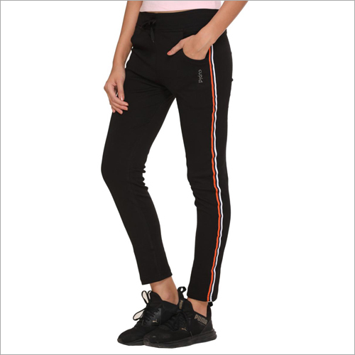 Ladies Sports Lower
