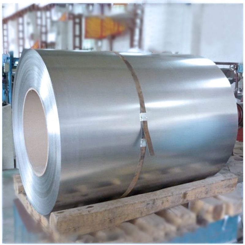 Share stainless steel 304 316 316l price per kg malaysia