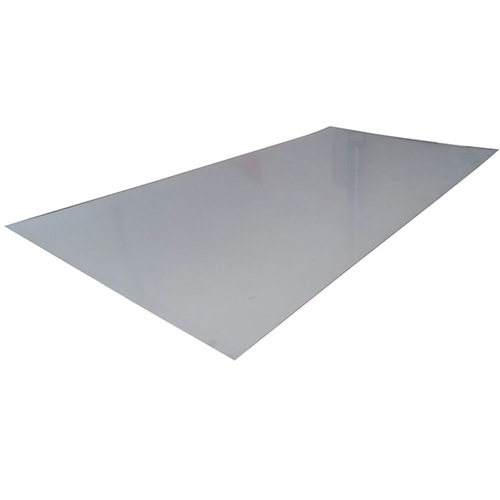 Chinese Professional Surface 2b Finished Sus 201 Stainless Steel Sheet
