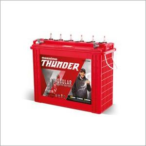 Massimo Thunder Batteries