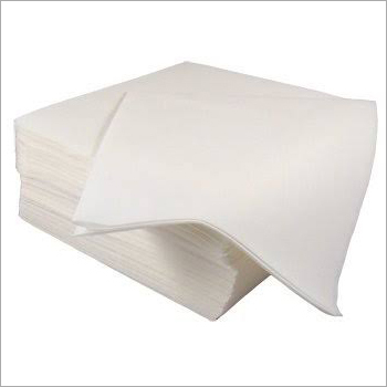 Disposable Paper Napkin