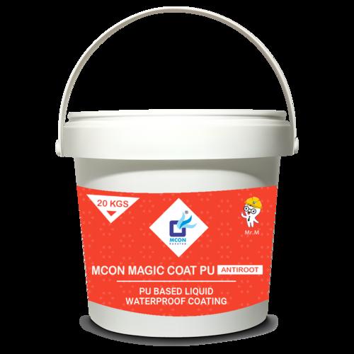 Mcon Magic Coat Pu (Antiroot)