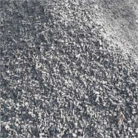 Wooden Charcoal Flakes