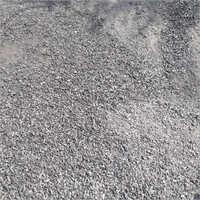 Hardwood Charcoal Flakes