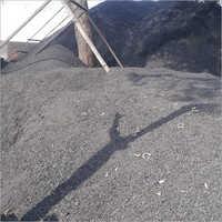 Hardwood Charcoal Granules