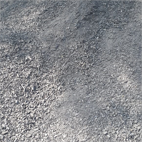 Industrial Wood Charcoal Granules