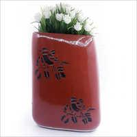 Designer Ceramic Flower Planter