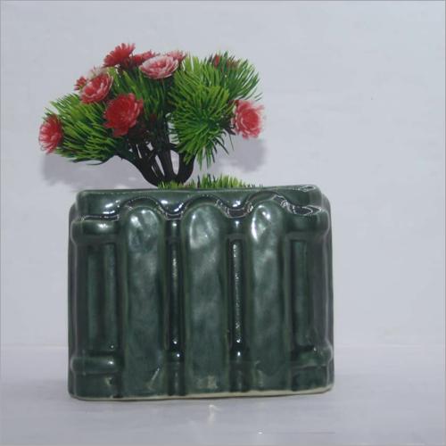 High Quality Ceramic Flower Pot