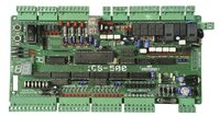 ICS-500