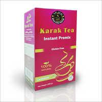 Instant Karak Tea Cardamom