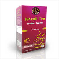 Instant Karak Tea Natural