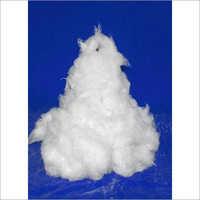 Ceramic Fiber Wool