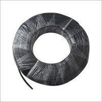 2 Core Flat Wire