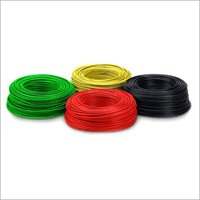 Single Core Wire And Cable