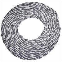 Flexible Wire