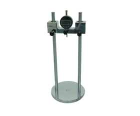Length Comparator - With Digital Dial Gauge