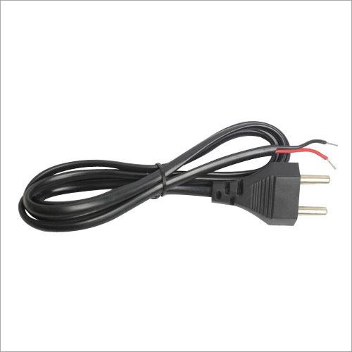 2 Pin Main Cord Cable